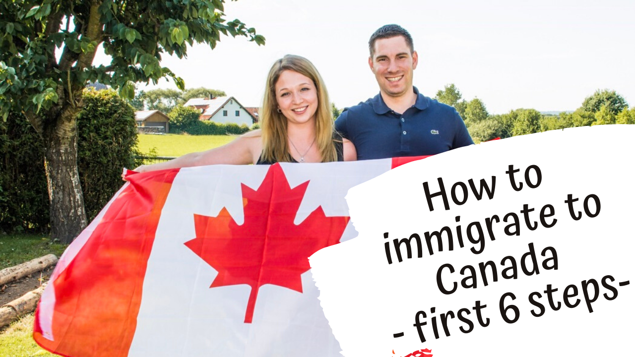 99f728944c291524518f6a19227563c8 - How Long Does It Take To Get Canadian Immigration