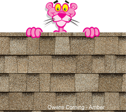 Best Image Result For Pictures Of Owens Corning Amber Shingle 400 x 300