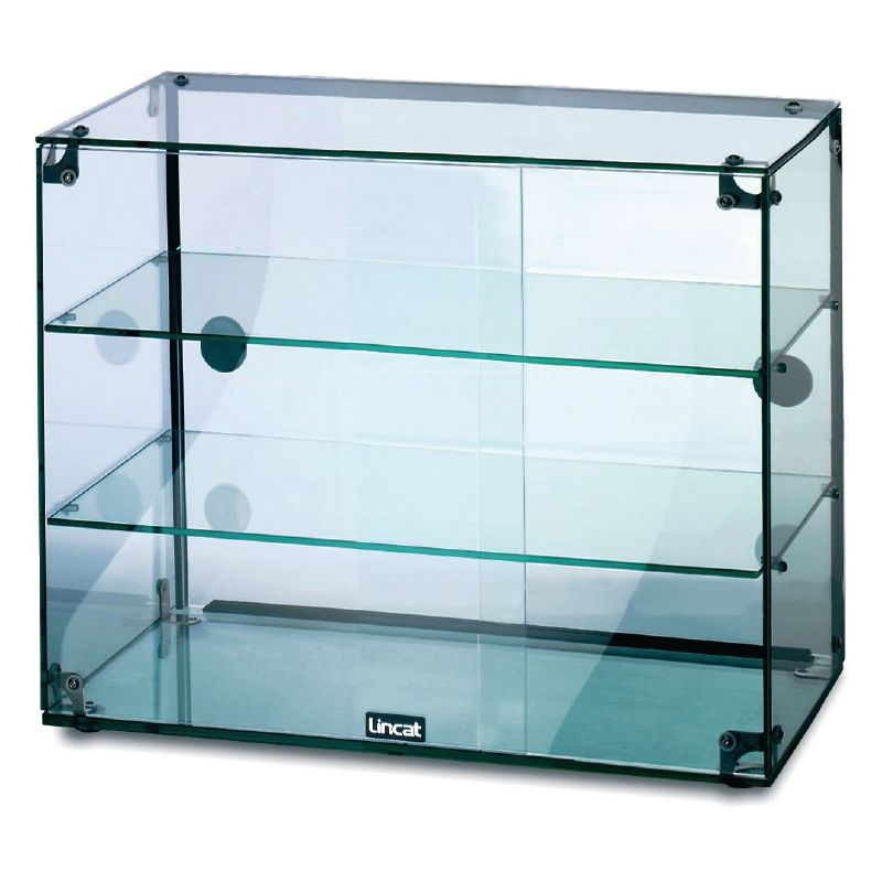 Lincat Seal Gl Cabinet Gc36d