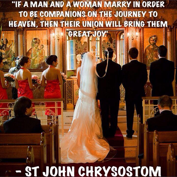 Matrimonio Catolico Ortodoxo : Orthodox wedding orthodoxy pinterest boda y amor