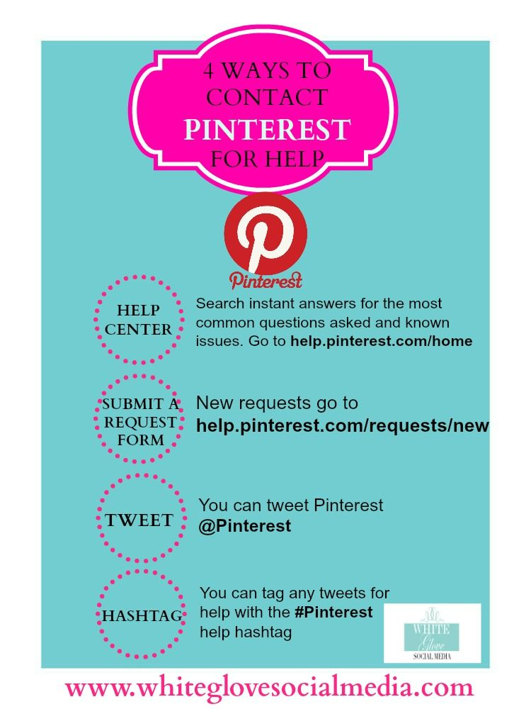 Pinterest One on One Coaching Pinterest account and Pinterest - what is the advisor invitation verification form