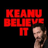 Keanu Believe It: Episode 27 - The Gift by Talk Film Society Podcast on SoundCloud