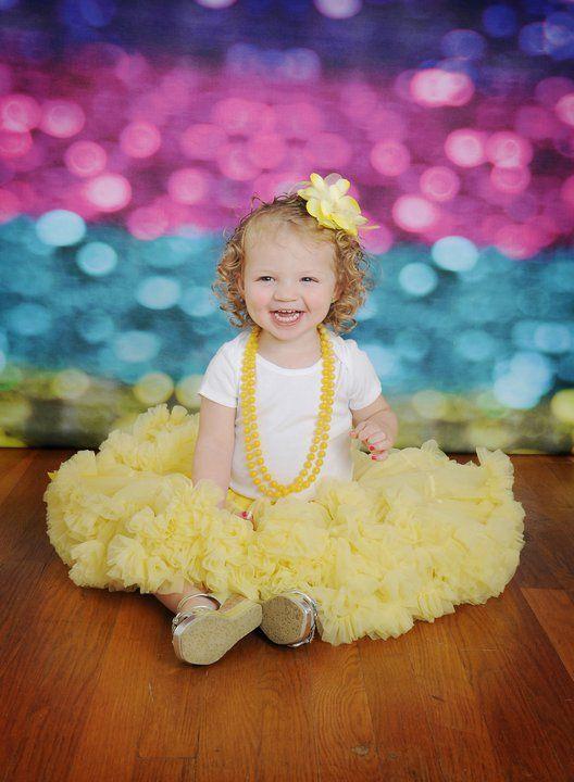 3f3f2aeea Adorable,,,, | Tutu Cute.....!! | Flower girl dresses, Girls dresses ...