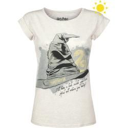 Harry Potter Der sprechende T-Shirt