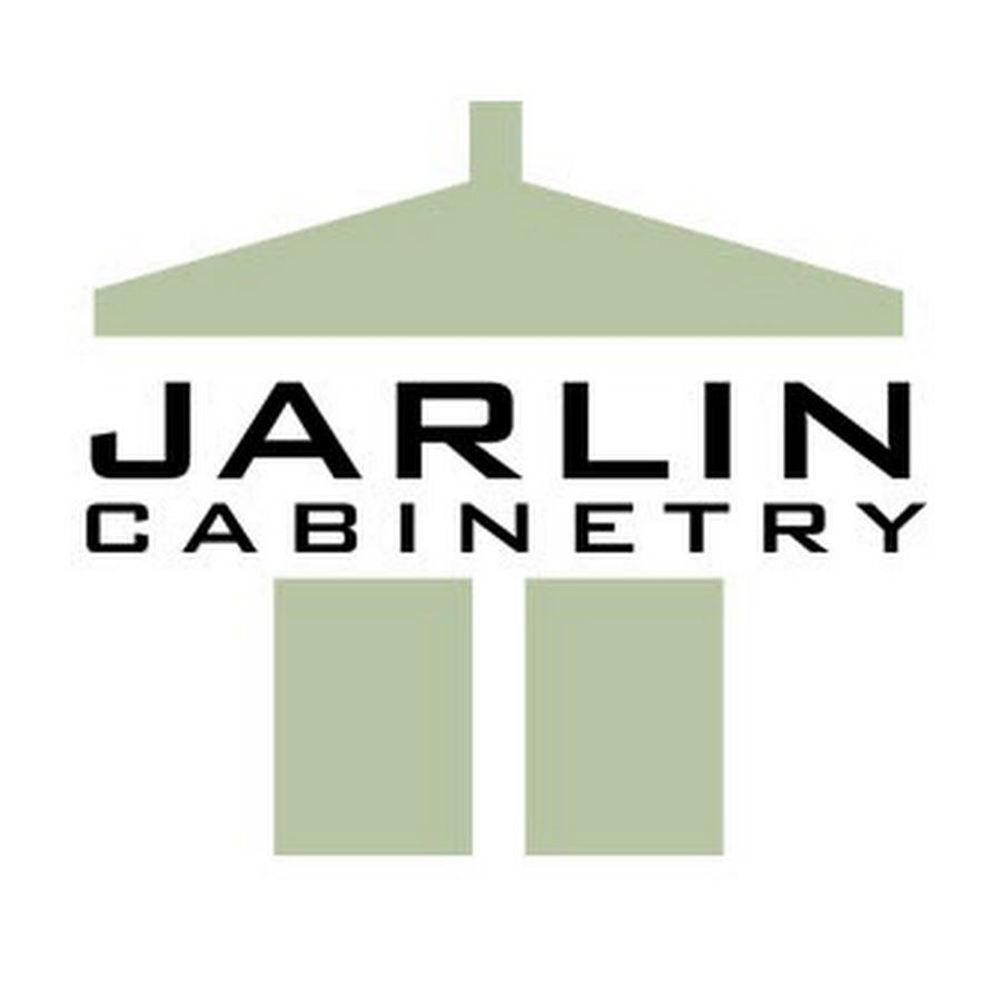 Best Jarlincabinet Com Kitchen Cabinets In Bathroom 400 x 300