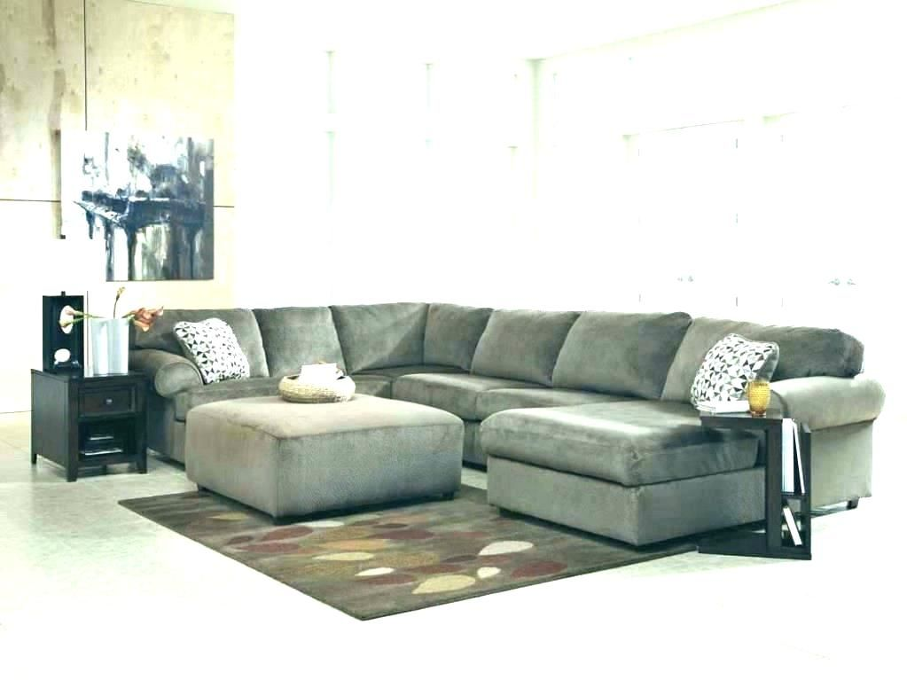 Ashleyfurniture Com Sofas Ashley Furniture Sectional Sectional Sofa Ashley Furniture
