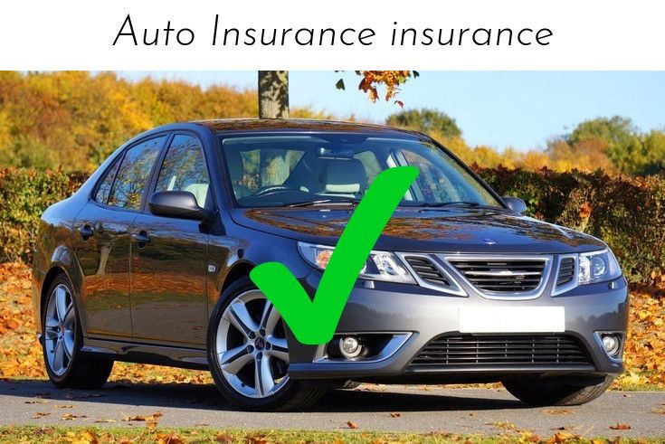 Head To The Webpage To See More On Auto Insurance Follow The