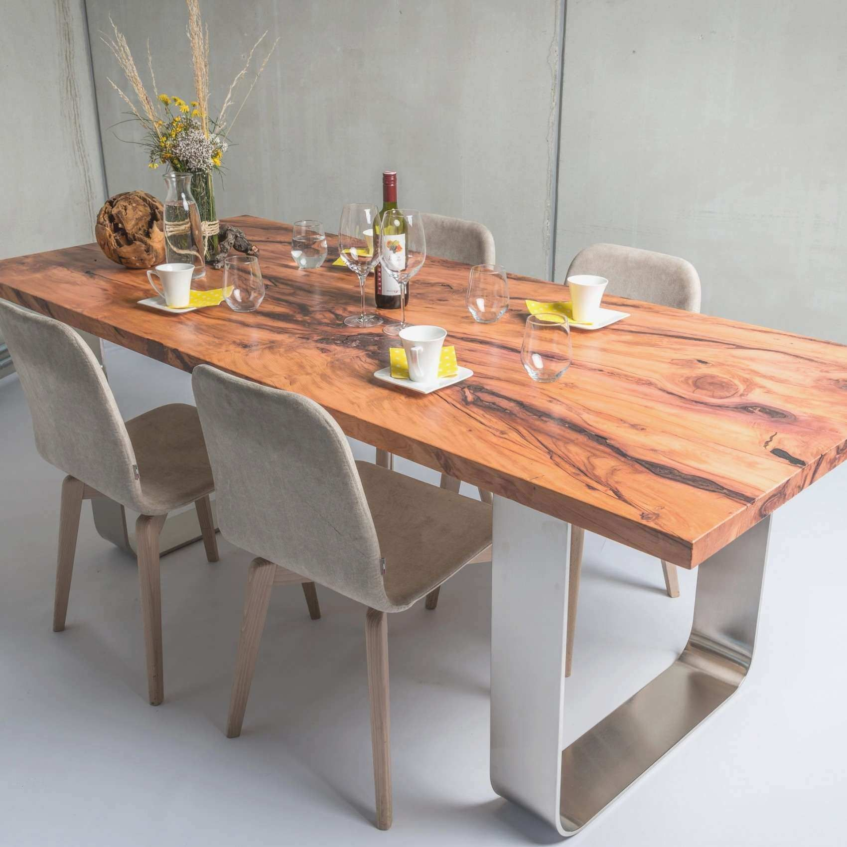 Dining Room Fresh Yew Furniture Home Design Image