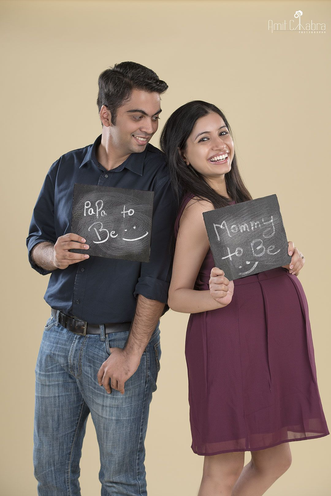 Maternity Photography Delhi Gurgaon Noida India Pregnancy