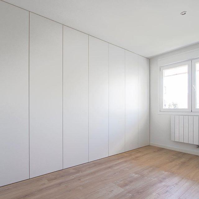 Pin Von Benita M Auf Taltafull Bedroom Ideas In 2020 Einbauschrank Schrank Design Haus Innenarchitektur