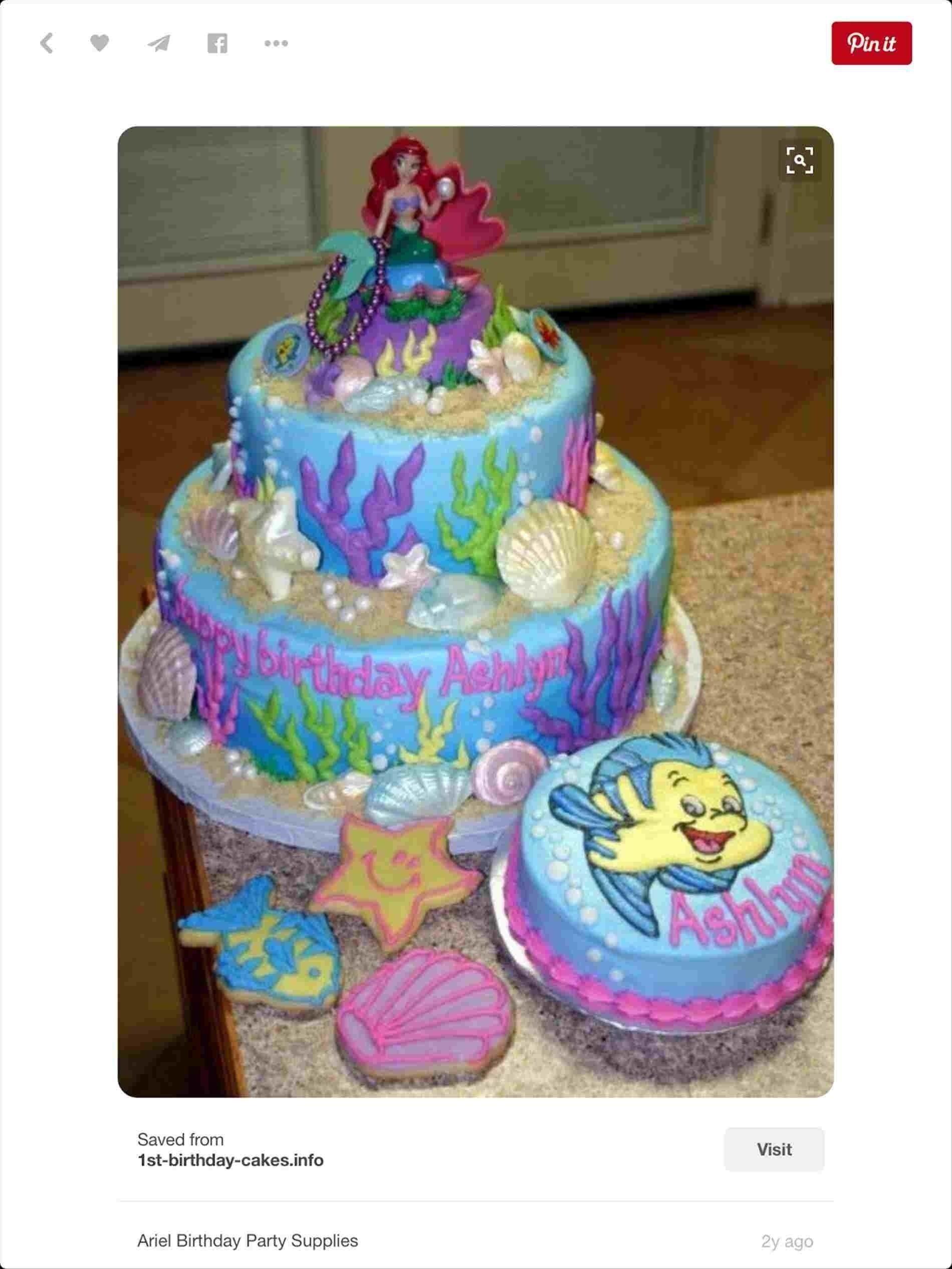 Heb Cakes Custom : cakes, custom, Ideas, About, Birthday, Cakes,