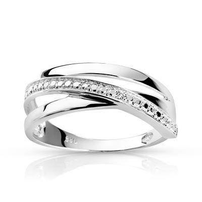 Bague bijoux femme 925
