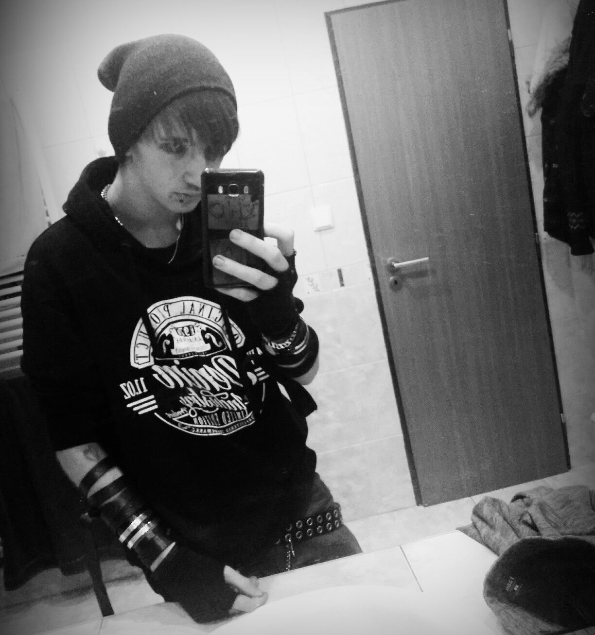 Pin by raissa lewin on emo style u pinterest emo emo boys and