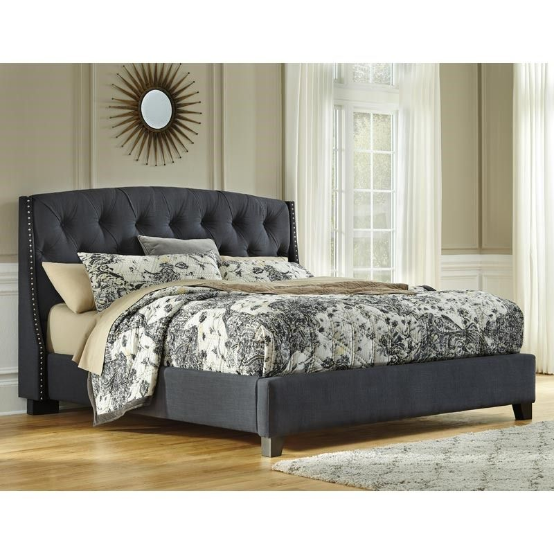Charmant If Your Bed Is Your Favorite Place To Read, Work, Or Watch TV,