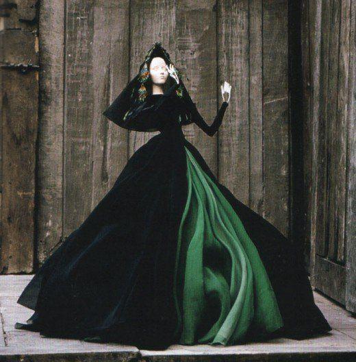 Theatre De La Mode C 1944 With Images Fashion
