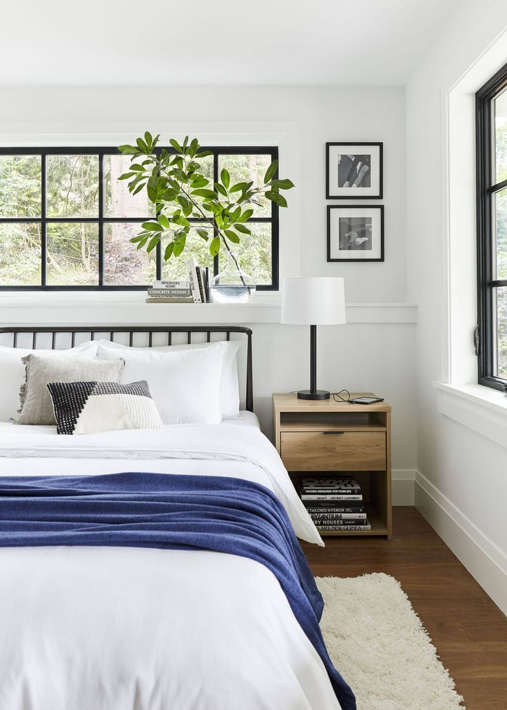 genius closet organizing ideas from target's new made