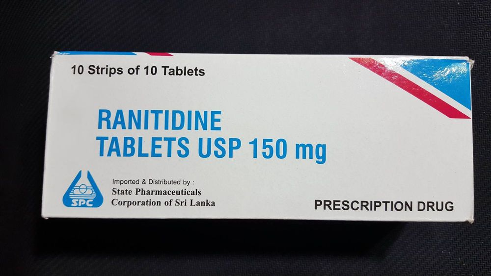 prothiaden 25 mg tablet