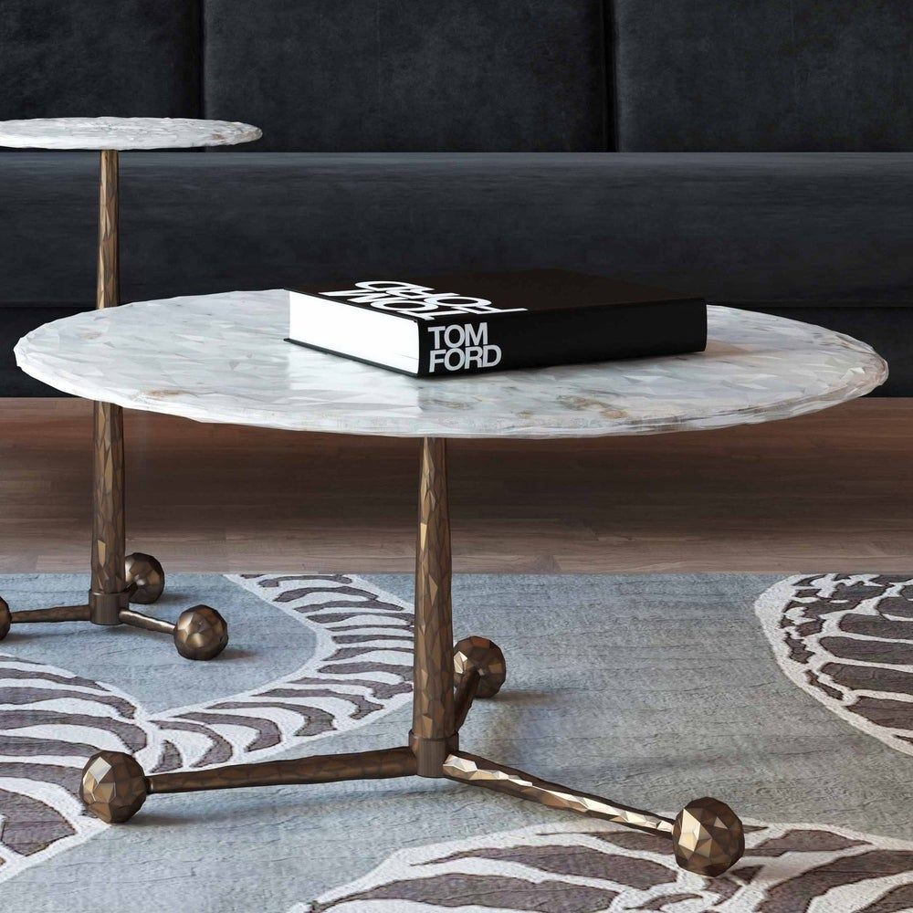 Overstock Com Online Shopping Bedding Furniture Electronics Jewelry Clothing More In 2021 Marble Cocktail Table Furniture Furniture Prices [ 1000 x 1000 Pixel ]