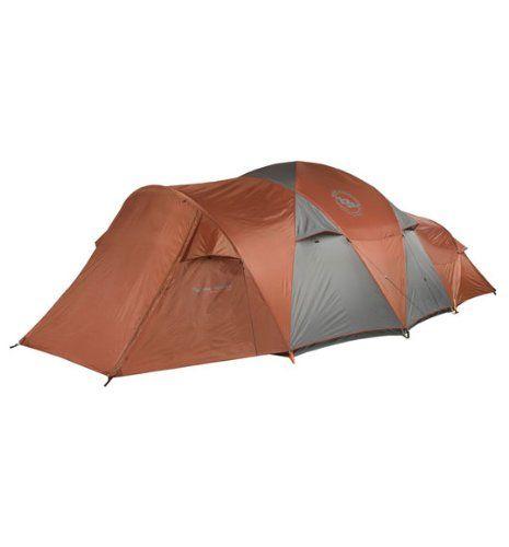 Big Agnes Flying Diamond 6 - 2 Room - 6 Person Tent - /  sc 1 st  Pinterest & Big Agnes Flying Diamond 6 - 2 Room - 6 Person Tent - http ...