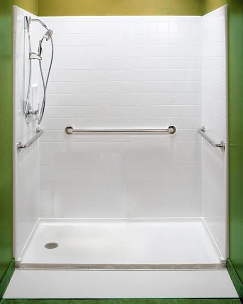 Image Detail For Shower Room Wholesale Sell Mobility Shower Room