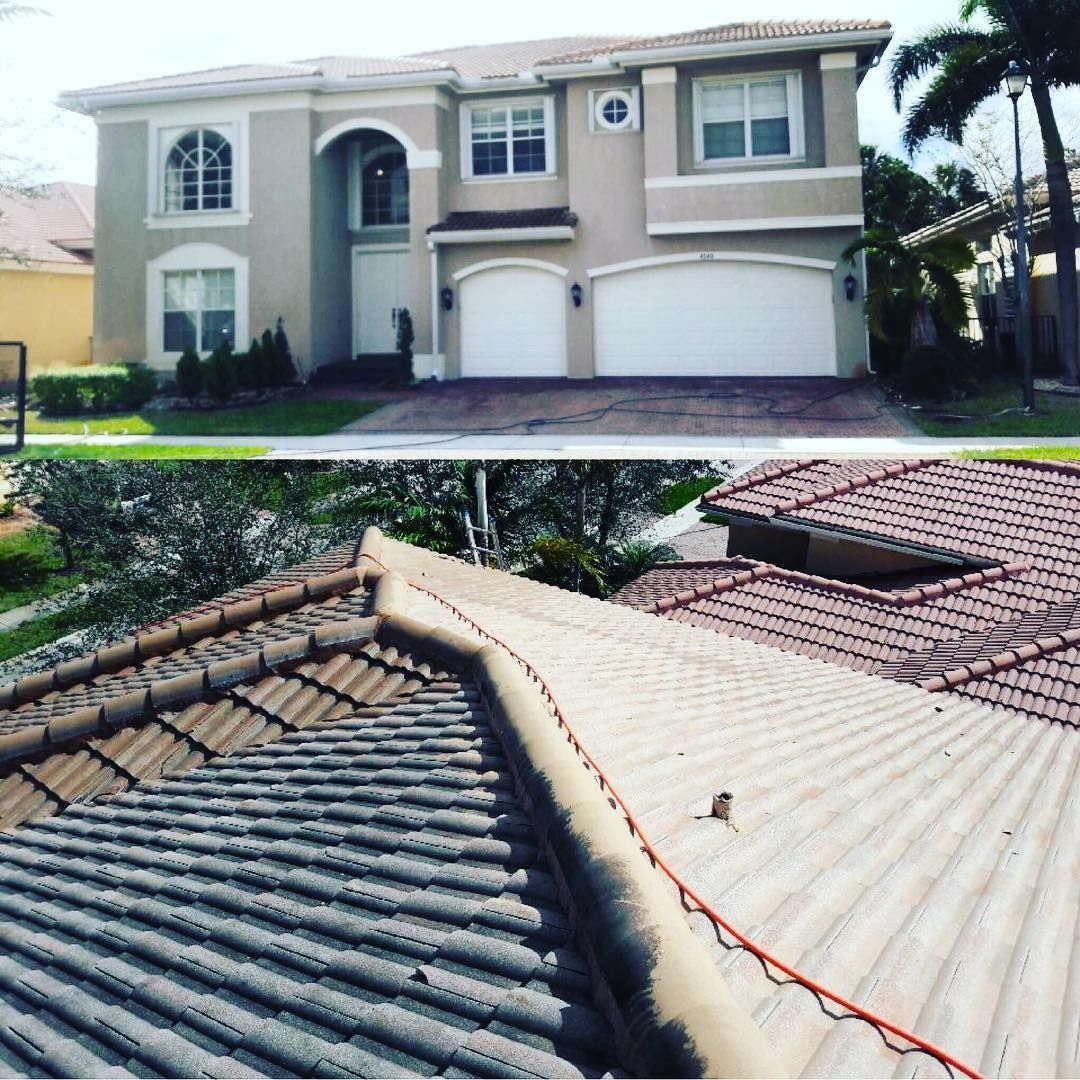 A&D Pressure washinvg / soft washing and cleaning
