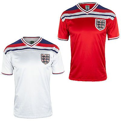 Pin By Adidas On Vintage England Kit 1982 World Cup World Cup Final England Football Team