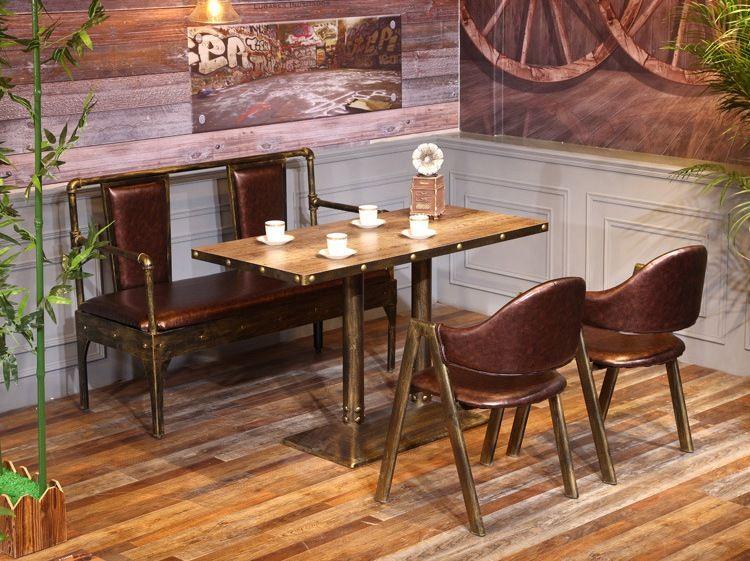 Chaises Vintage Jak Ces Chaises Originales Au Design Vintage