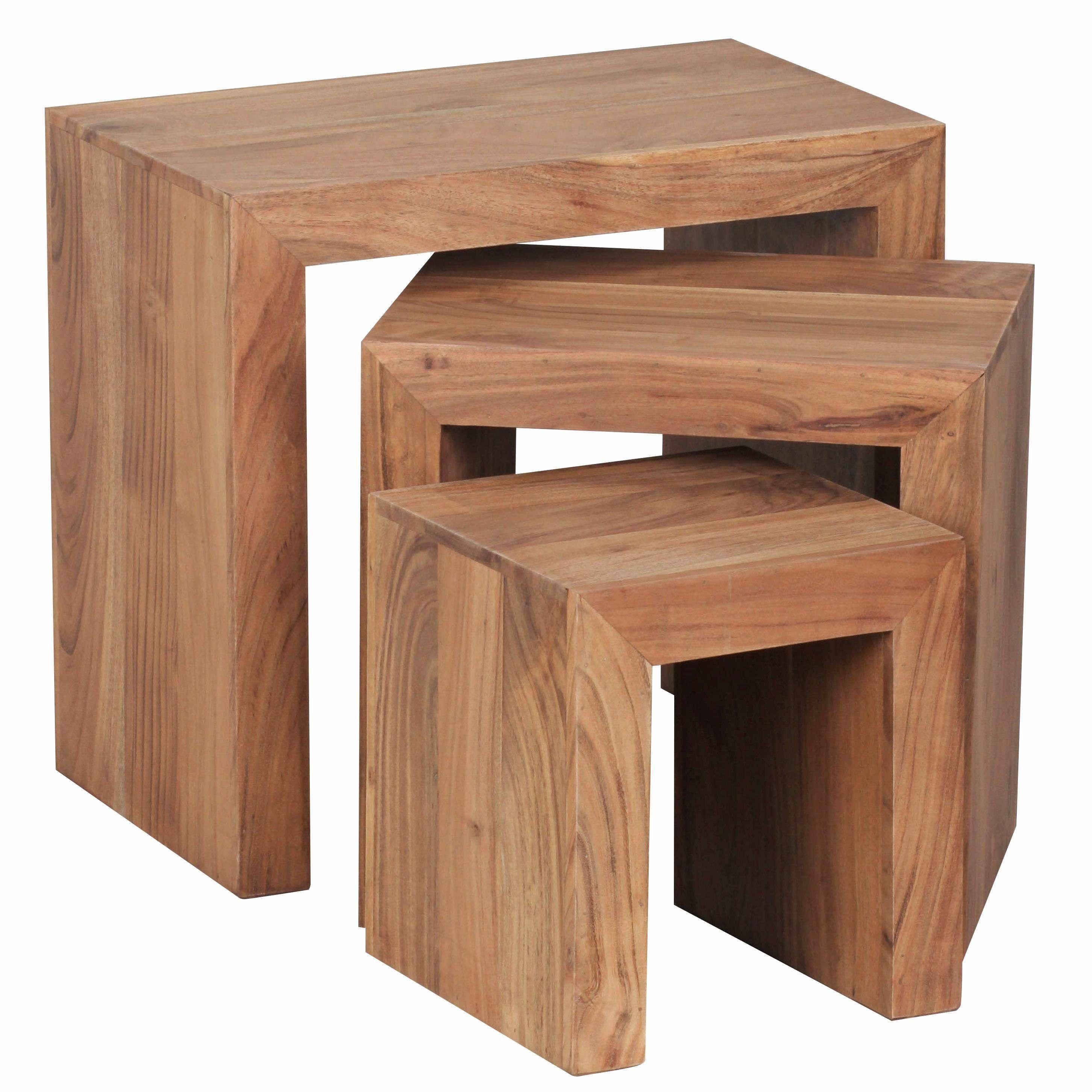 Home Affaire Beistelltisch Trayee Beige Fsc Zertifiziert Jetzt Bestellen Unter Https Moebel Ladendirekt De Wohnz Beistelltische Beistelltisch Holz Tisch