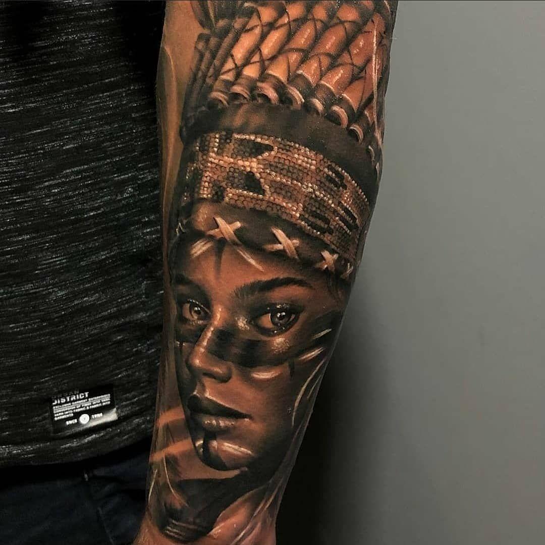 wow wow wow ‼️ Qualität die für sich spricht 💯 Prime Ink dein nächstes Tattoostudio 🍀 Danke Julian für die herausragende Arbeit 🔥 #tattoolife#tattooarm#tattoo#tattoomodel#tattoogoals#inkedman#inkedgirl#mannheim#tattoogermany