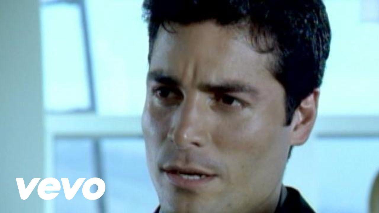 Chayanne Atado A Tu Amor Videos De Musica Romantica Chayanne Canciones De Chayanne