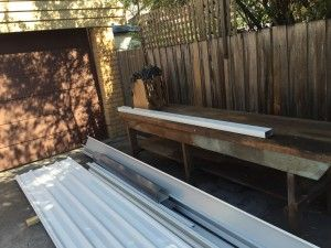 New Blog Post On Roofing Sheets | Metal Roofing Online Blog