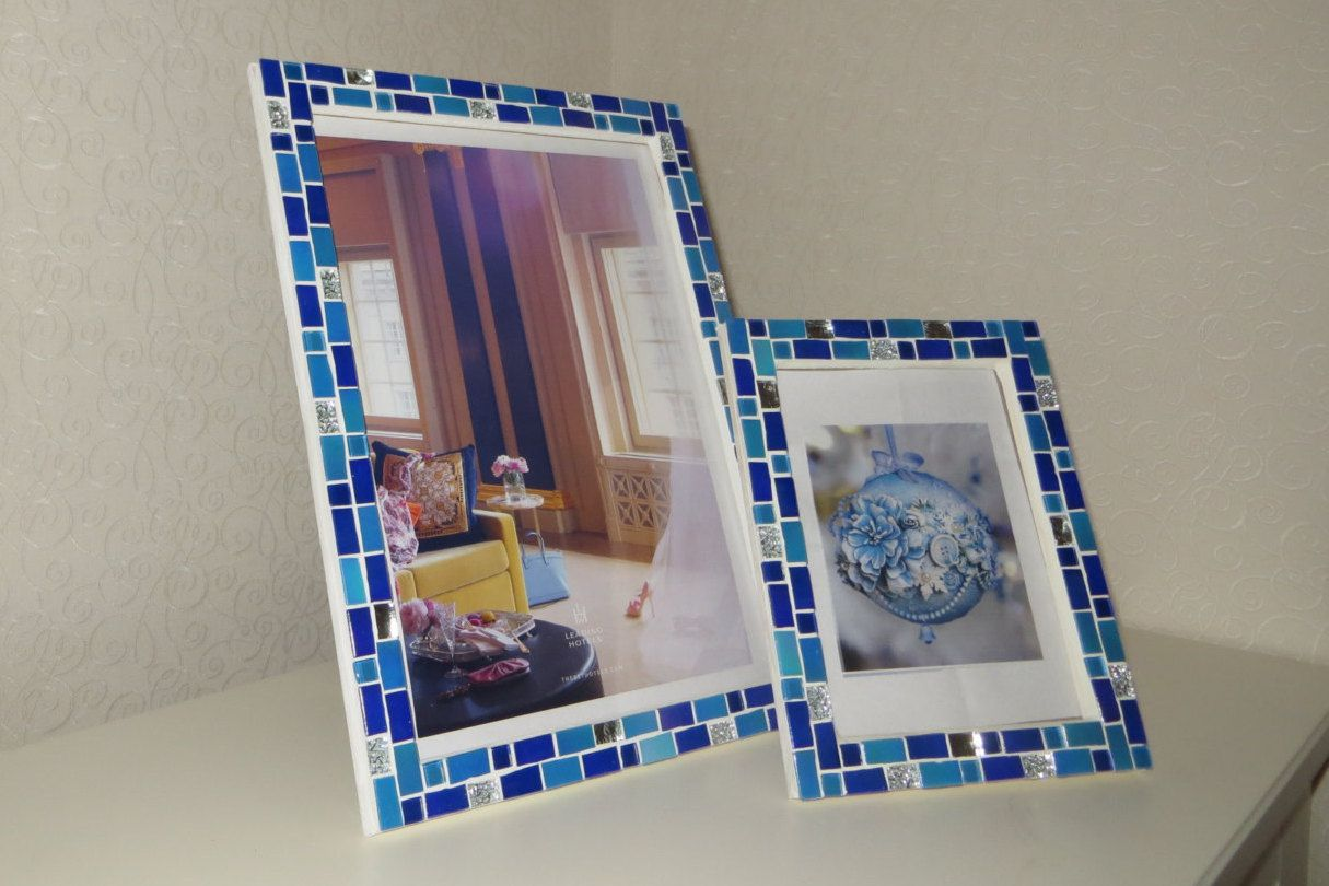 Perfect 8x12 Picture Frames Crest - Picture Frame Ideas ...