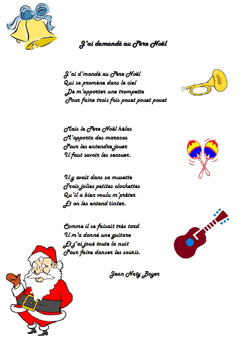Noël C'est Comme Un Rythme De Jazz Paroles : noël, c'est, comme, rythme, paroles, Épinglé, Noël