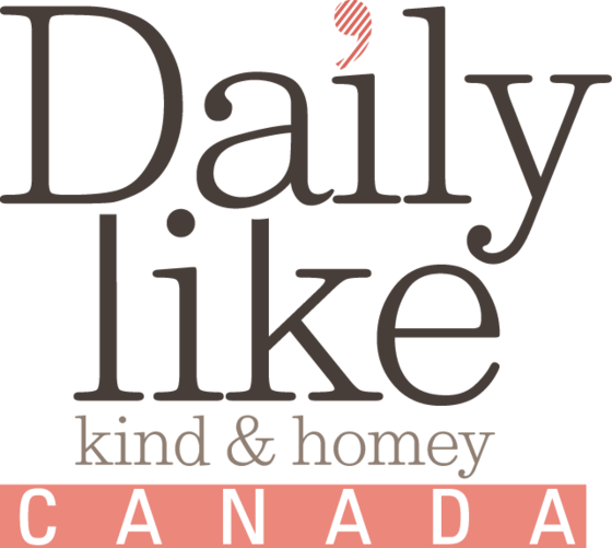 Daily Like Fabric. Canadian online store. Quilters cottons ... : canadian quilting stores - Adamdwight.com