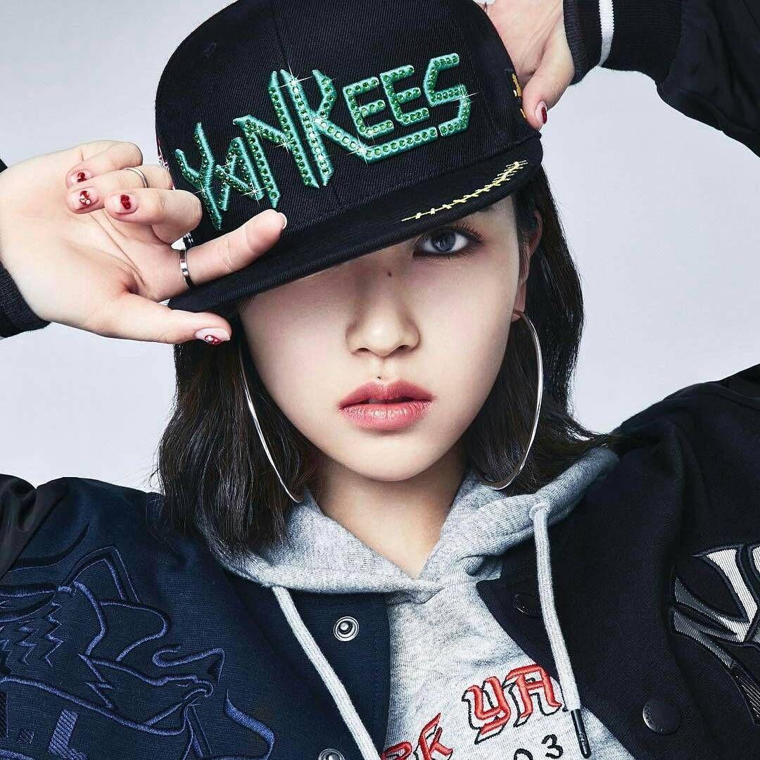 Kpop girls, Twice photoshoot, Profile photo