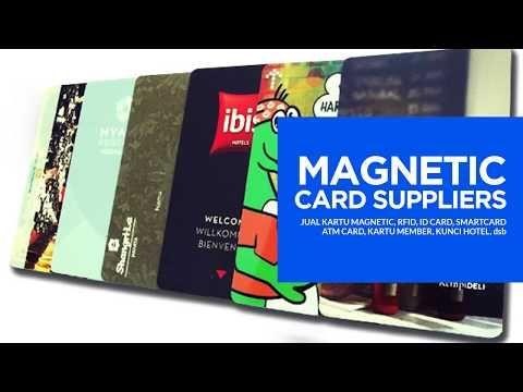 Magnetic pvc cheap plastic card printing contactless magnetic descubre ideas sobre tarjeta de banda magntica magnetic pvc cheap plastic card printing contactless magnetic stripe reheart Image collections