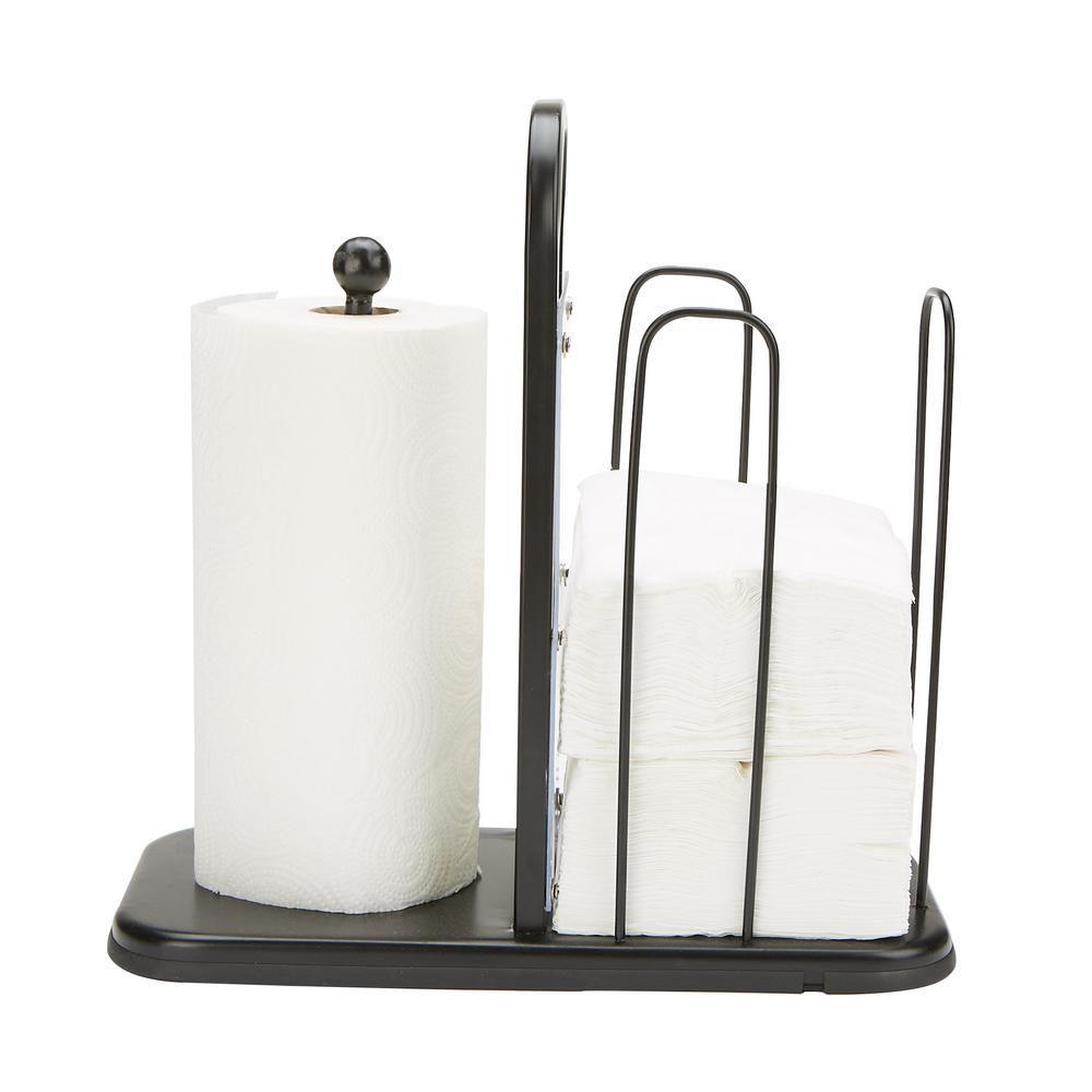 Paper Towel Holder Ideas In 2020 Paper Towel Holder Napkin Holder Kitchenware