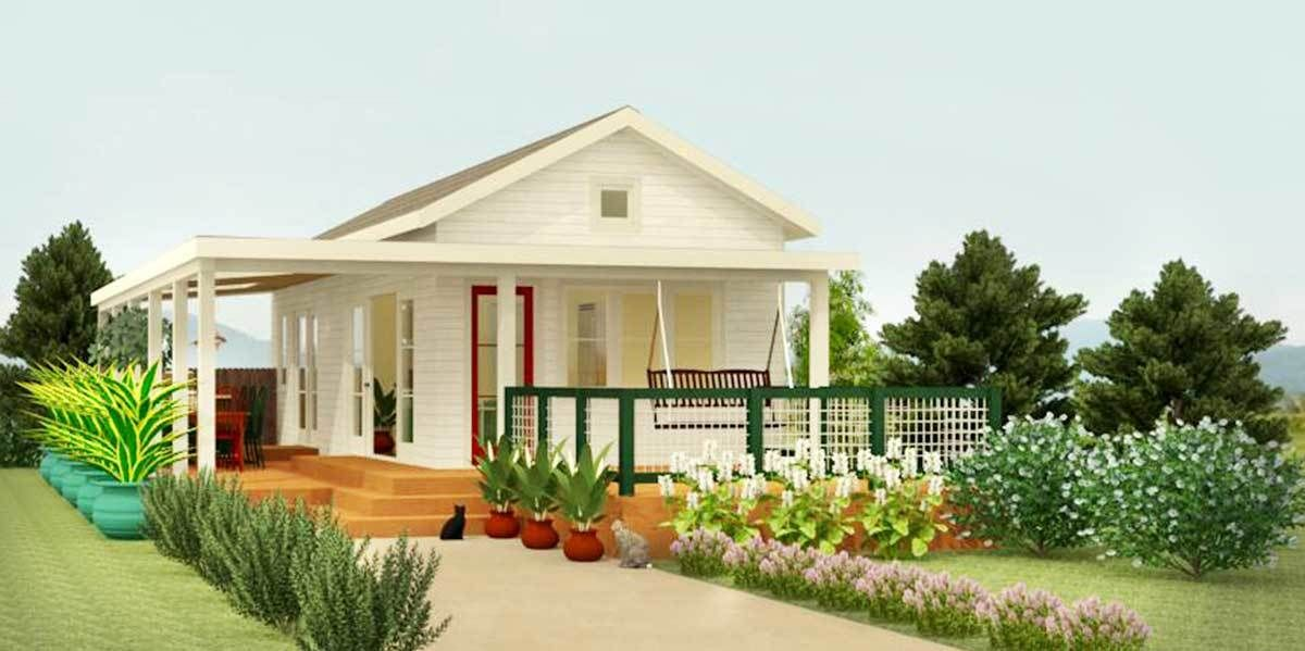 Tiny Country Cottage House Plan Escape - 490004RSK   Architectural on tiny studio, tiny cottage, tiny houses prefab, tiny restaurant, miniature country house, little country house, tiny farm, london country house, victorian house, cottage country house, cute country house, tiny building, tiny apartment, tiny cafe, tiny school, small country house, tiny bar, large country house, tiny hut, tiny home,