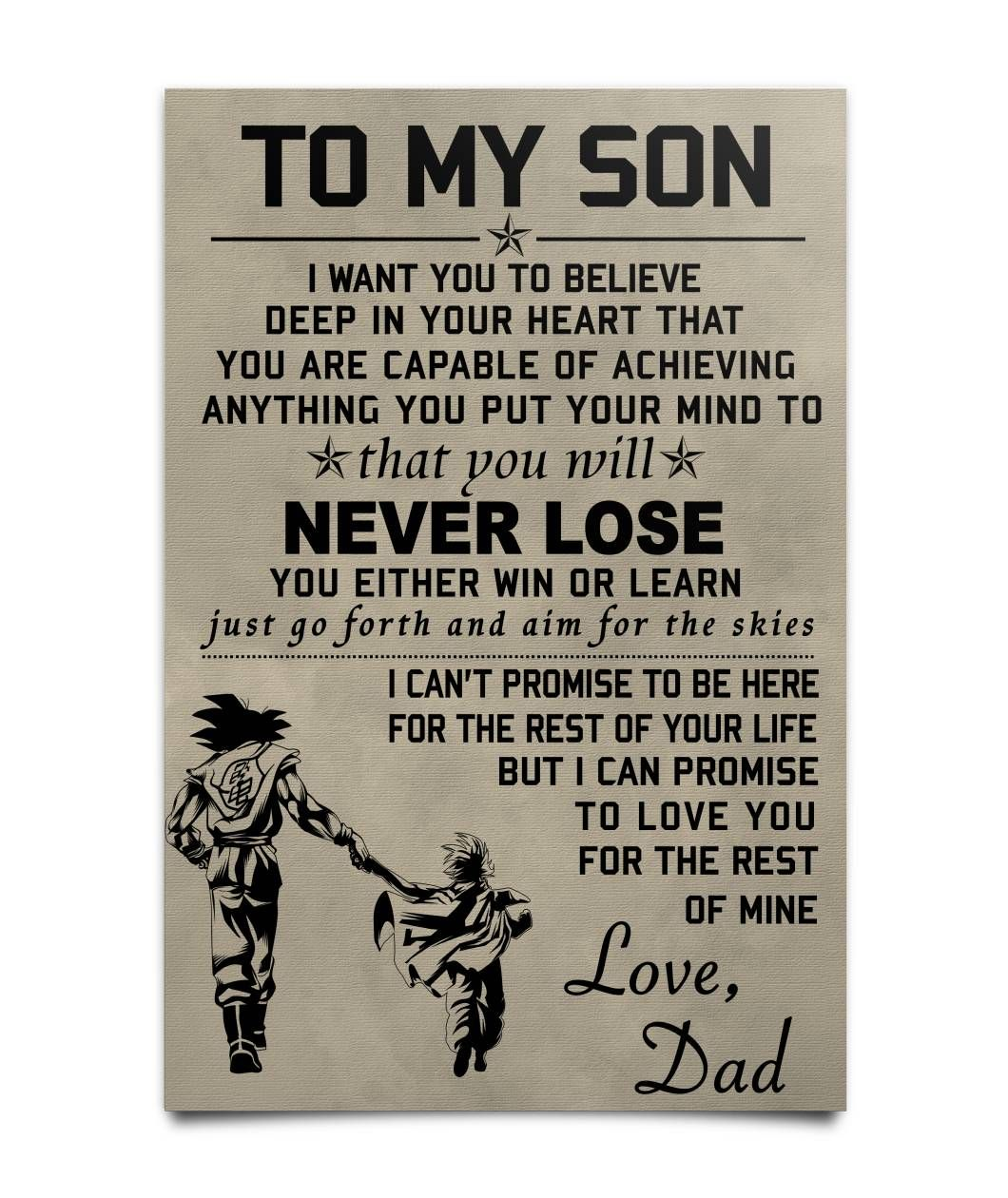 The Meaningful Message To Your Son Wisdom Quotes Son Quotes Father Quotes