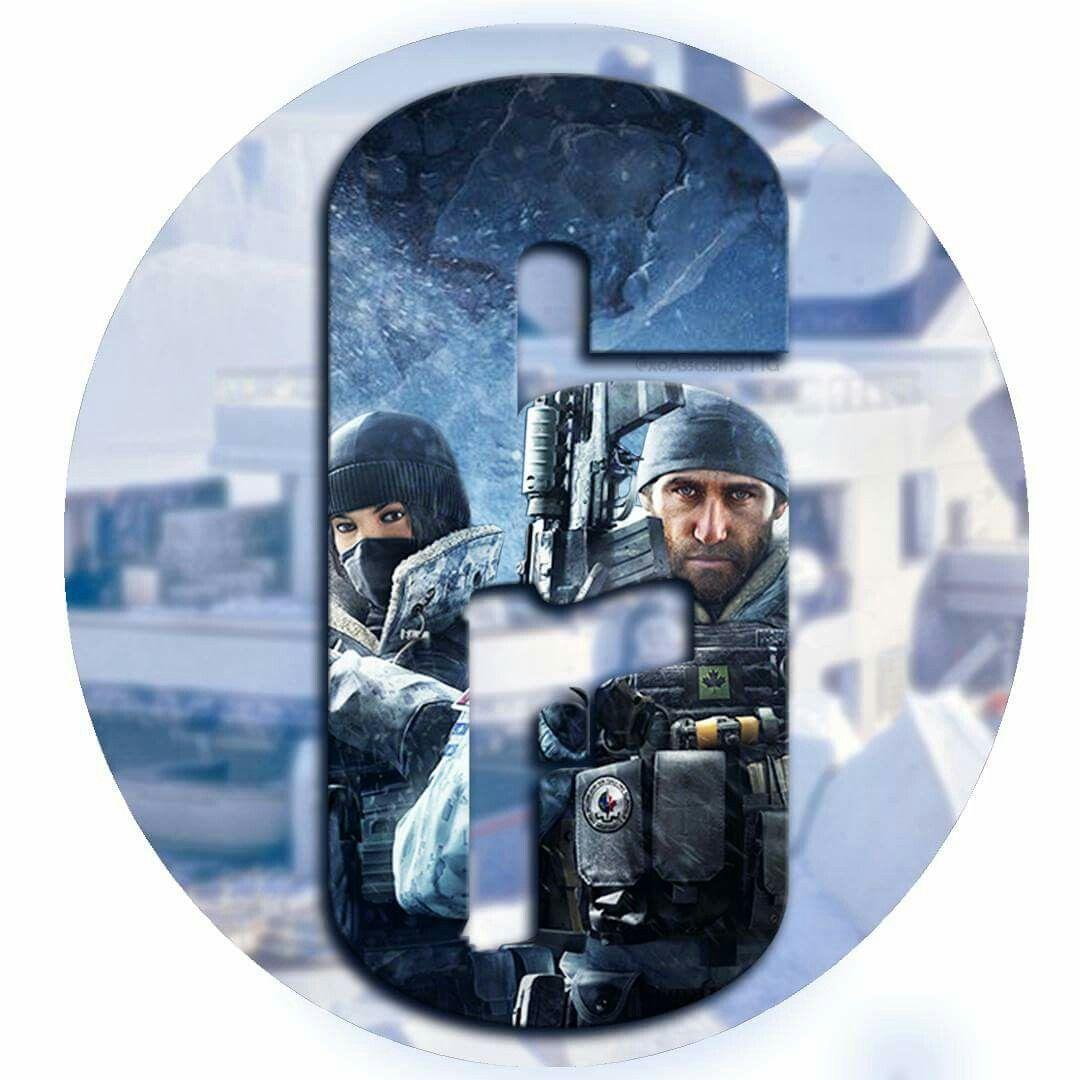 Black Ice Rainbow Rainbow 6 Seige Tom Clancy S Rainbow Six Best of rainbow six siege black ice