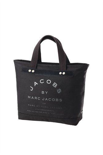 d1def70c56d2 Marc Jacobs Tote Bag