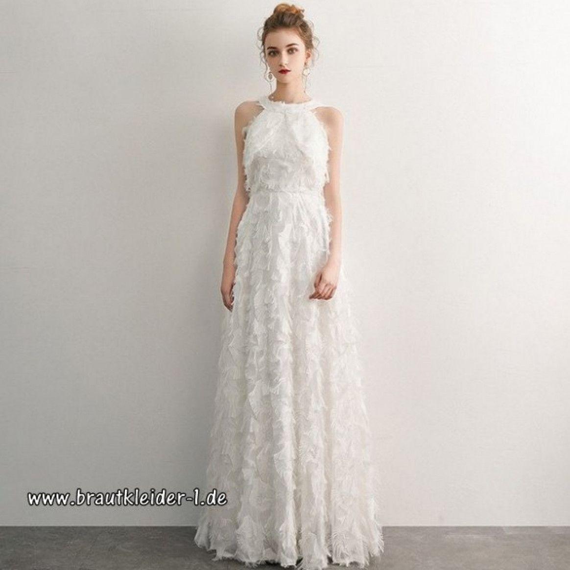 12 Kleid Weiß Lang   Gelinlik, The dress, Nedime giysileri