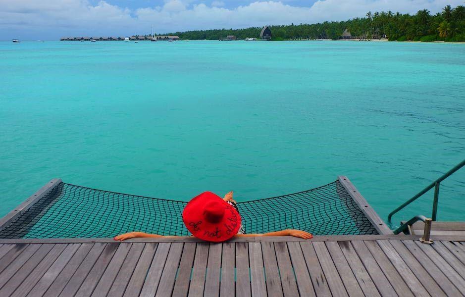 يومياتي موقع المرأة العربية العصرية الصفحة الرئيسية Maldives Travel Trip Maldives Honeymoon