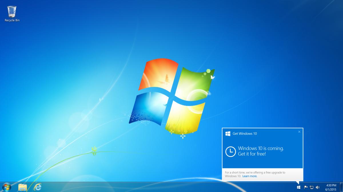 Windows 10 Default Wallpapers Windows10 Wallpapers Backgrounds Windows Windows 10 Desktop Backgrounds Wallpaper Windows 10 Microsoft Wallpaper