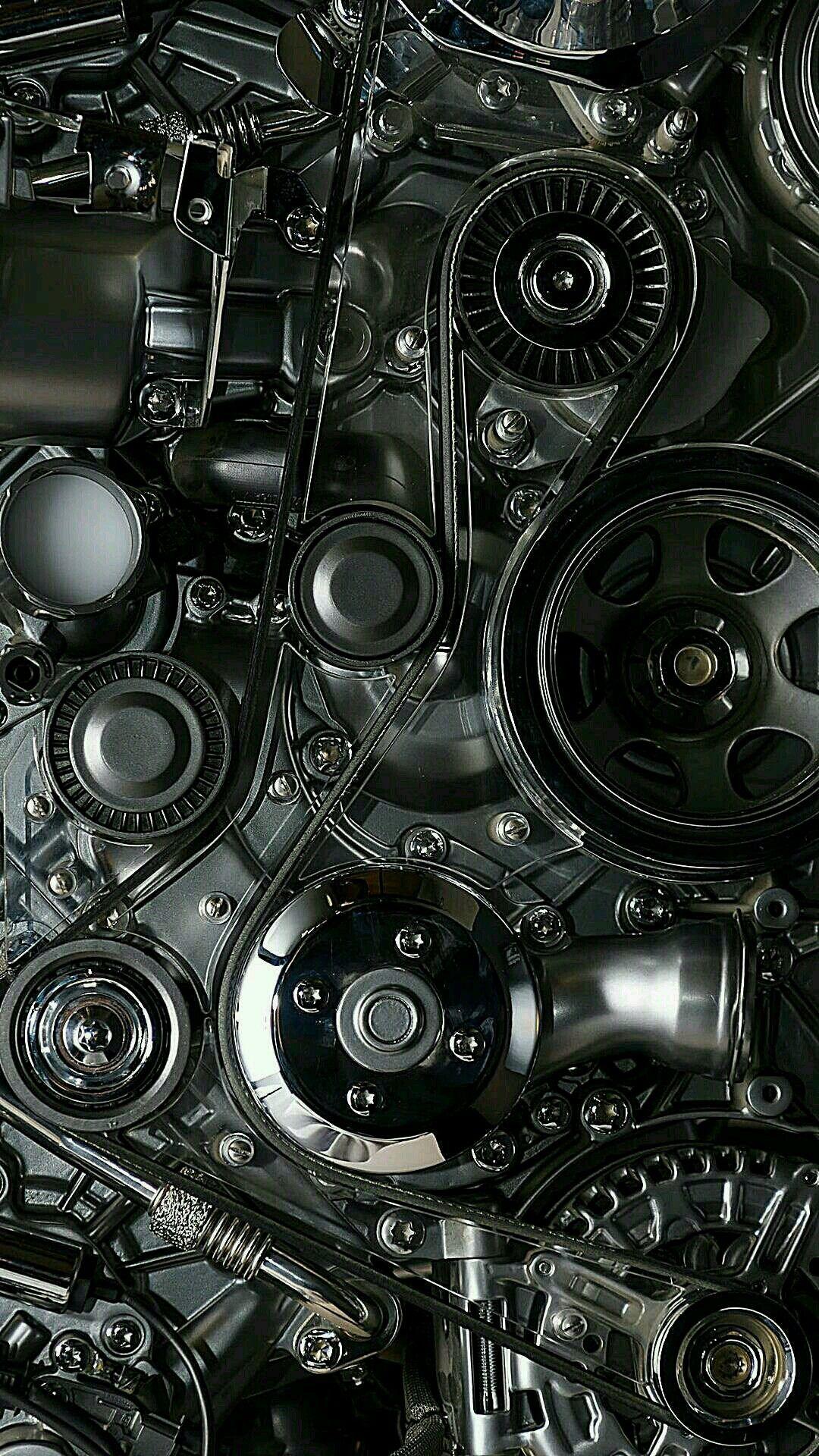 Pin De Rashid Mehmood Em Darkify Papel De Parede Steampunk Papel De Parede Samsung Protecao De Tela Celular