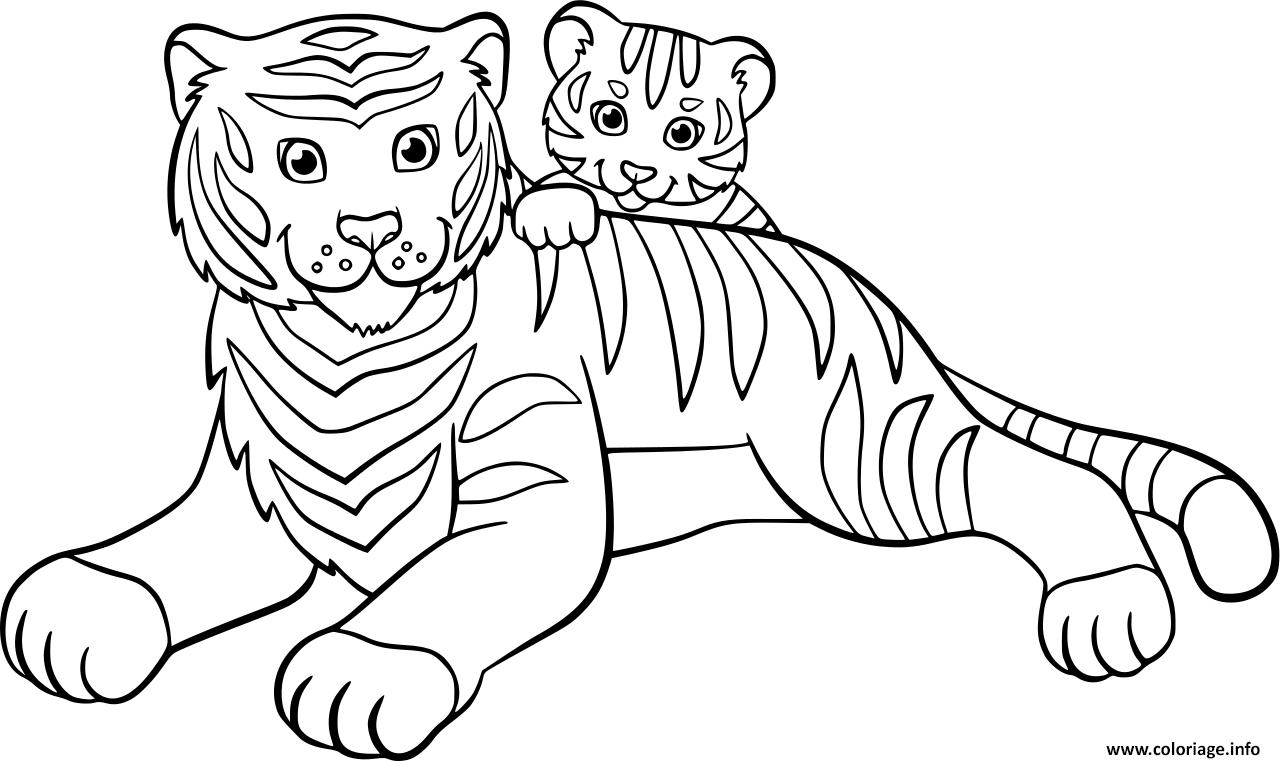 Au Moment Environnant Les Brosser Les Dings C Est Toujours The Meme Refrain Votre Enfant F Animals Wild Baby Illustration Cute Animal Illustration
