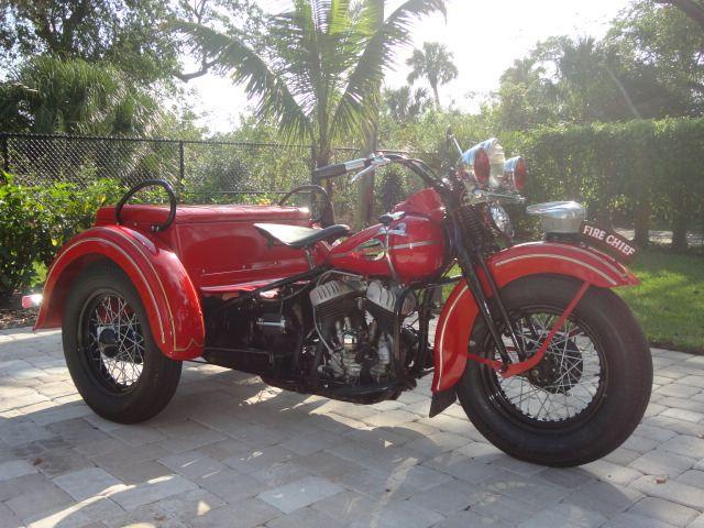 1941 Harley Servi Car Trike Harley Trike Motorcycle Harley Davidson Bikes