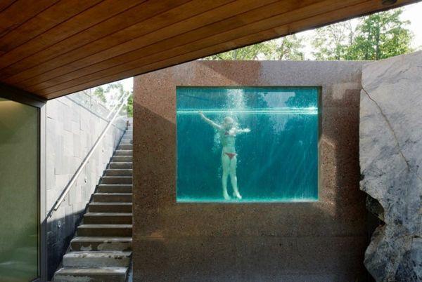 La petite piscine hors sol en 88 photos | Petites piscines ...
