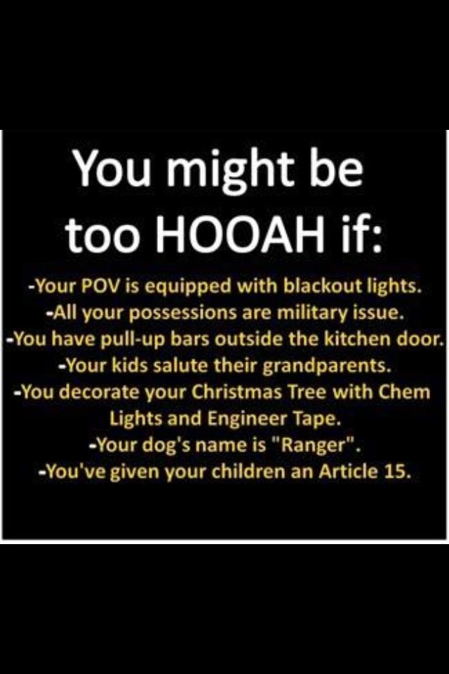 Too Hooah | Qoutables | Pinterest | Dog names, Names and Dogs