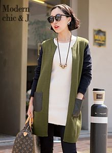 Want to try something new? Office lady look? Get the latest women clothing here today!